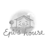 epishouse - Agencia