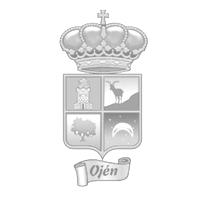 ojen - Agencia