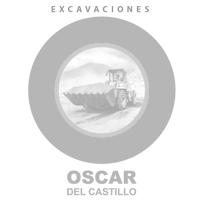 oscar - Branding Tenerife