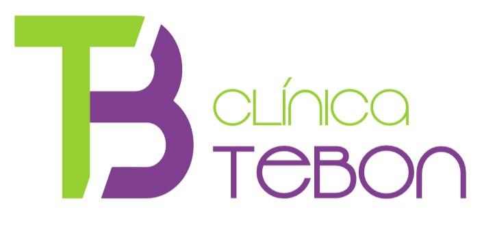 Logotipo-Clínica-Tebon-iMeelZ
