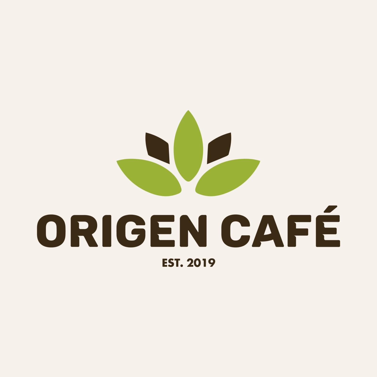 CUADRO ORIGEN CAFÉ 02 - Trabajos
