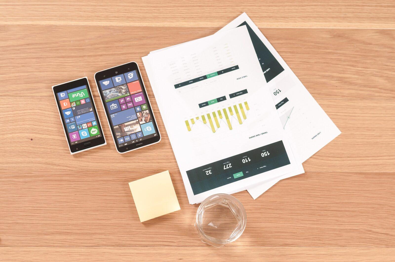 Innobonos 2020 💻 ¿Preparad@ para dar el salto a lo digital y desarrollar tu app o web?