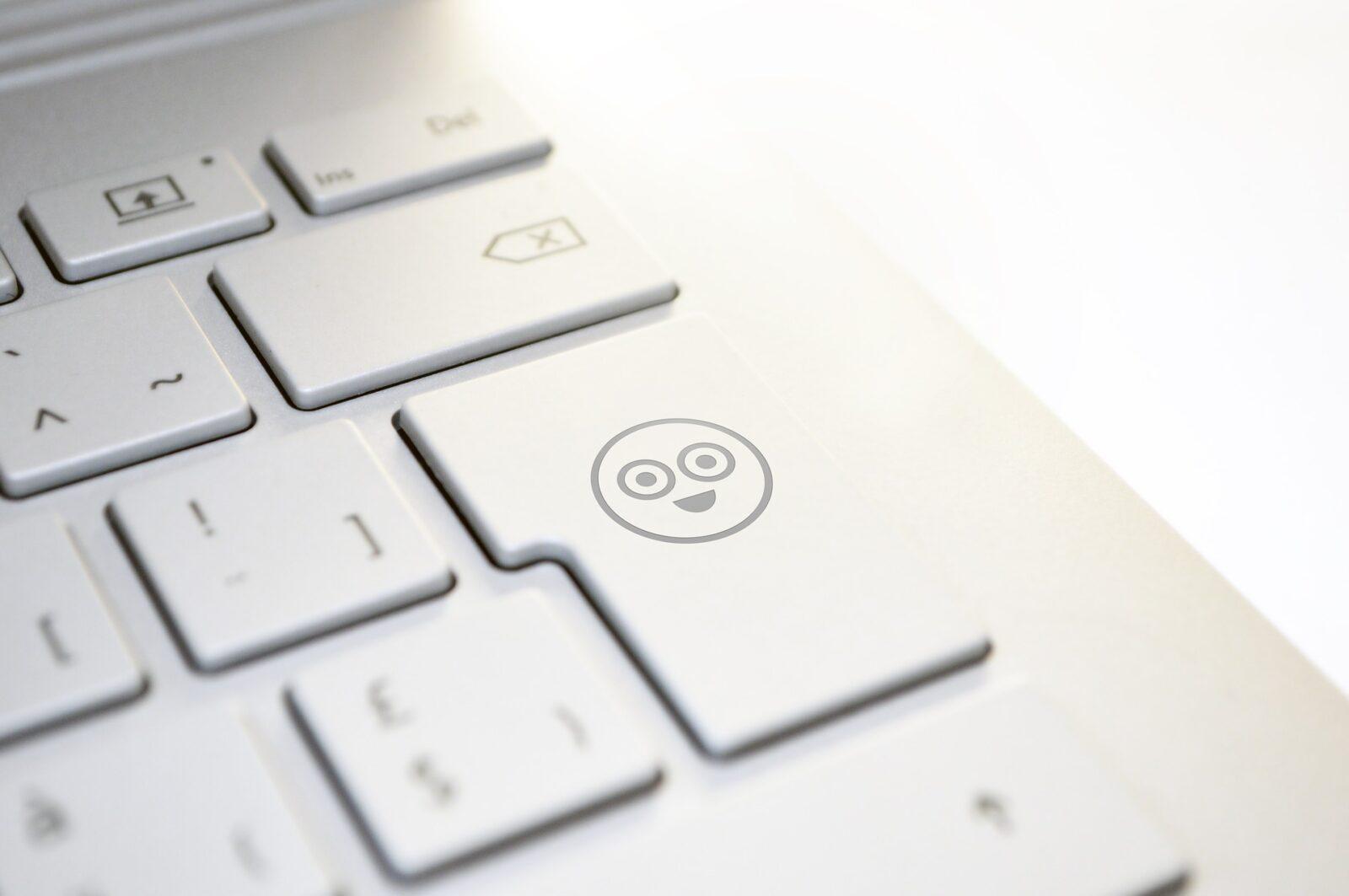 Emojis 💙 Bienvenido a la Emojipedia de iMeelZ 😄🤗