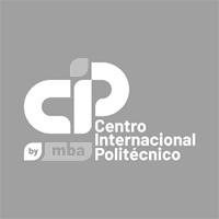Centro Internacional Politecnico - Branding Tenerife