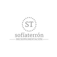 Sofia Terron Micropigmentacion - Branding Tenerife