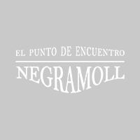 negramoll - Branding Tenerife