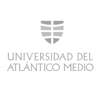universidad del atlantico medio - Agencia
