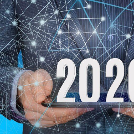 bonos para la transformacion digital de la empresa canaria 2020 510x510 - Agencia