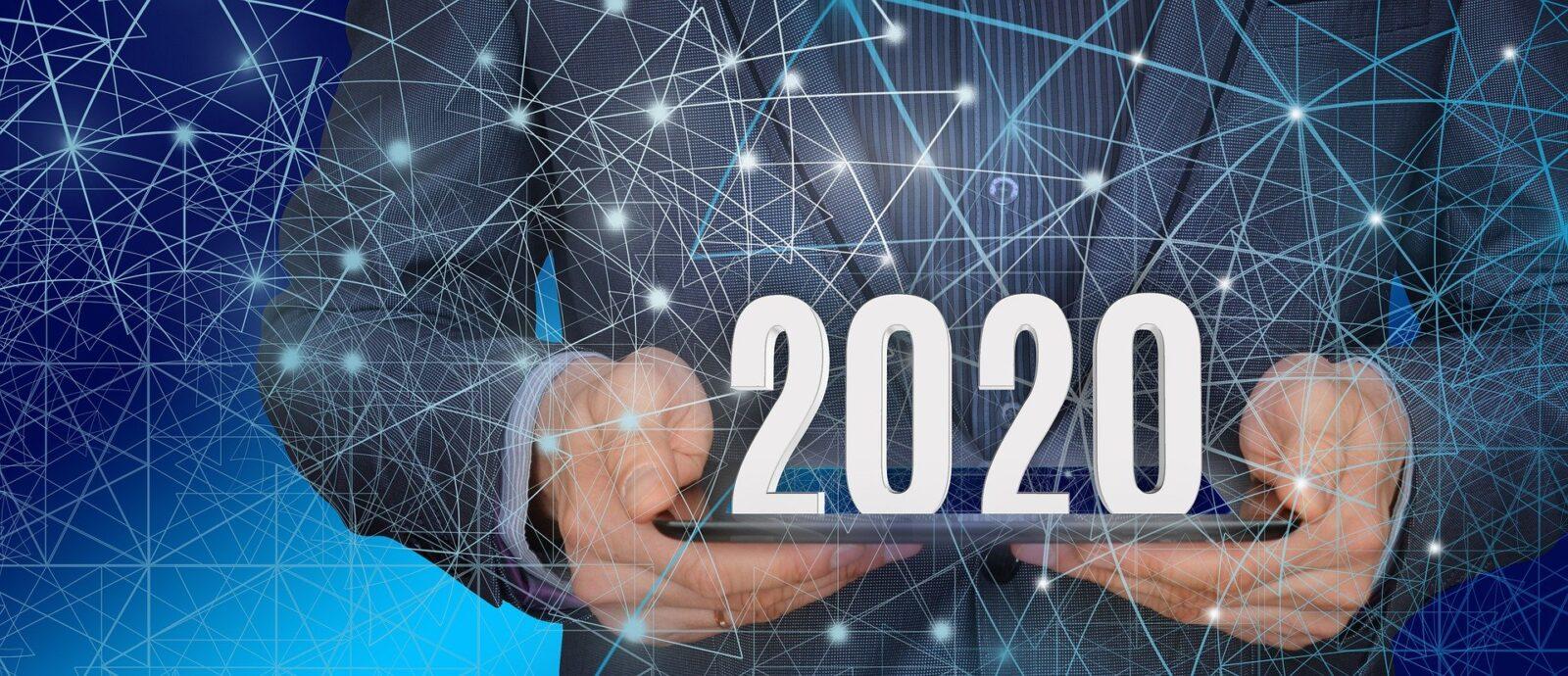 Bonos para la Transformación Digital de la Empresa Canaria 2020 ¿Cómo solicitar la subvención?