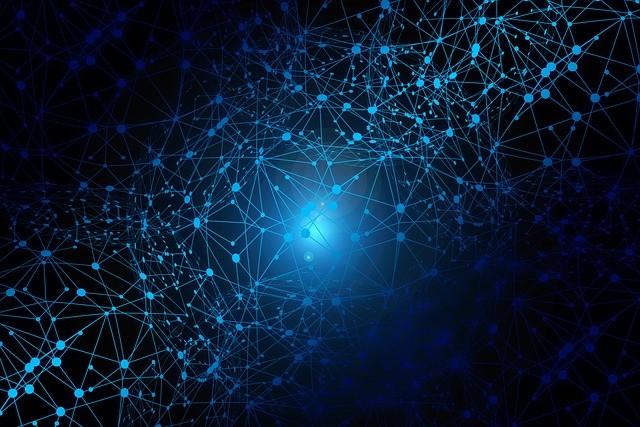 digitization 5140071 640 - Bonos para la Transformación Digital de la Empresa Canaria 2020 ¿Cómo solicitar la subvención?