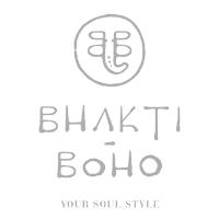 bhakti boho